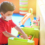 Keeping Children Physically Active While Social Distancing