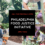 Philadelphia Food Justice Initiative 2020 – Apply Now!