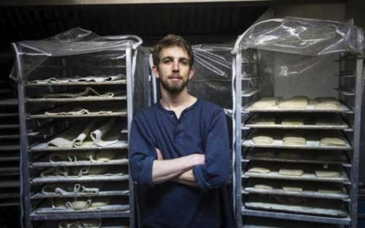 philly-bread-founder-pete-merzbacher_web